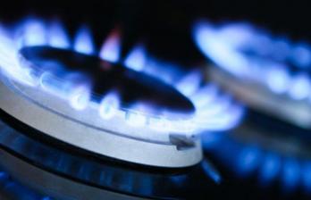 В Молдове могут вырасти тарифы на газ и электроэнергию