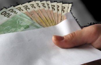 Дипломную работу в Молдове можно купить за 250-300 евро