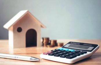 Процентная ставка по ипотечным кредитам Prima casă вырастет
