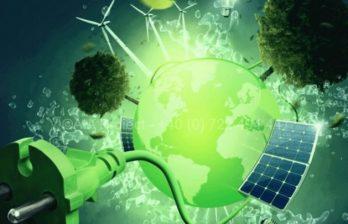 Развитие энергоэффективности: Открыта новая программа финансирования стартапов