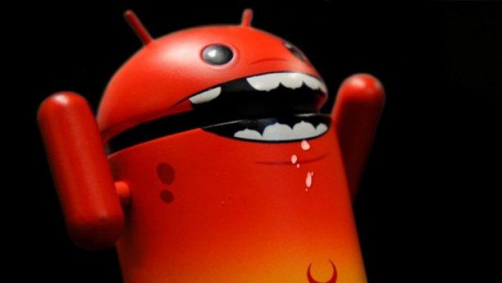 Агент Смит: новый вирус на Android, который инфицировал четверть миллиарда гаджетов
