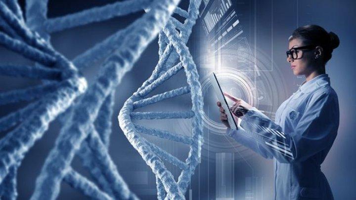 Британские ученые предложили уникальный метод исследования генов