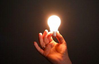 С 1 августа электроэнергия дорожает. Цены вырастут на 22%