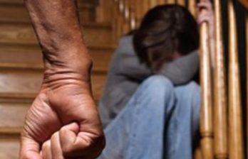 Шокирующая статистика: за год в мире более 50 тысяч женщин были убиты своими партнерами или близкими родственниками