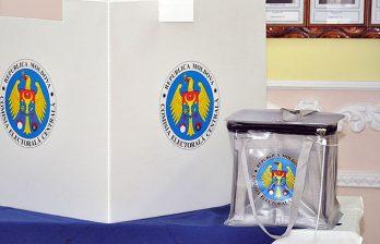 ЦИК постановил: Новые парламентские выборы состоятся в тот же день, что и местные 20 октября