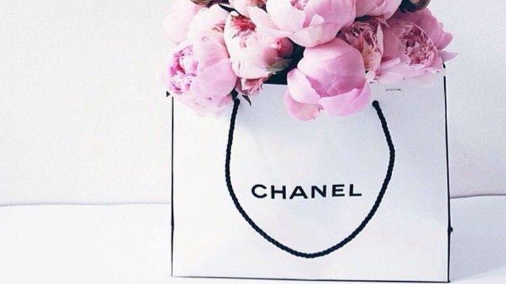 В Модове производят упаковки для люксовых мировых брендов