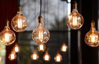 Цены на электричество вырастут