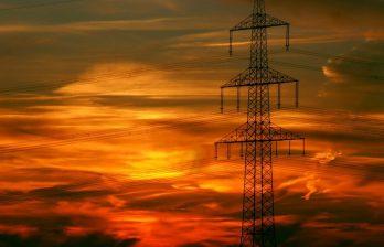 НАРЭ рассмотрит новые тарифы на электроэнергию
