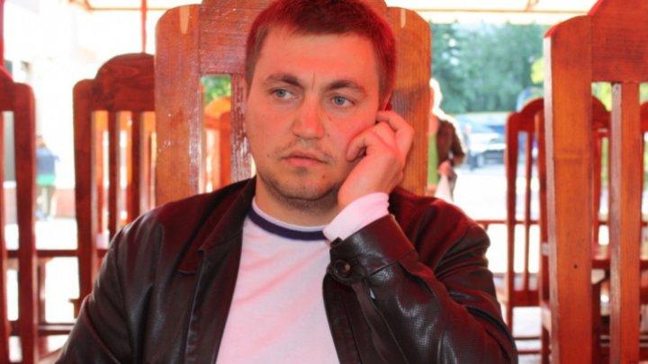 Прокуратура завела уголовное дело по факту обнаружения телефона в камере Платона