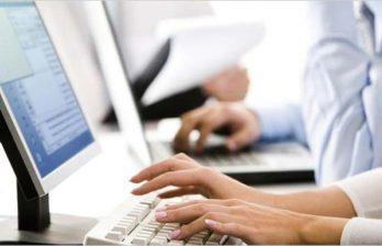 Впервые в истории Молдовы был создан регистр адресов