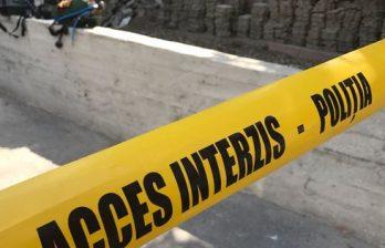 В столице в лесополосе найден повешенным 19-летний парень