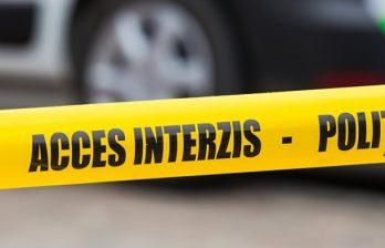 Полиция: сельчанин из Сынжерейского района погиб, замкнув на себе два электропровода