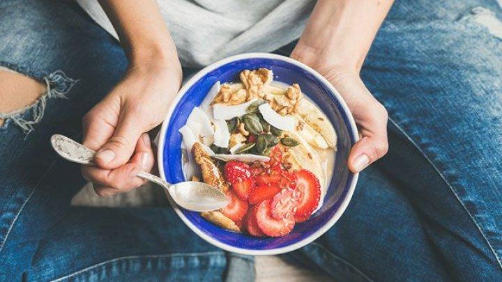 Названы продукты, которые категорически нельзя есть на голодный желудок