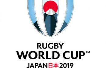 Сюрприз на чемпионате мира по регби в Японии