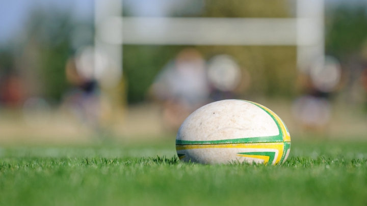 Яркий матч на чемпионате мира по регби: сборная Новой Зеландии обыграла Канаду 63:0