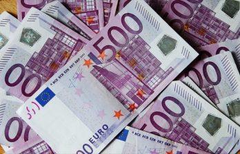 В Молдове могут ввести штрафы в размере пяти миллионов евро (ДОКУМЕНТ)