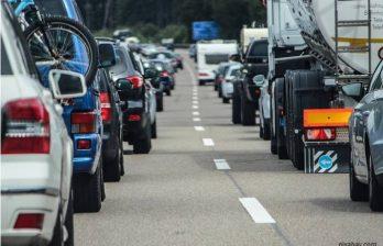 Могут отнять автомобиль: В Молдове намерены ужесточить наказание за нарушение ПДД