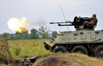 Военная карьера - мотопехотная бригада «Молдова» объявляет набор на военную службу