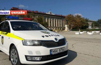 В Бельцах 22-летний молодой человек выбросился с балкона 14-этажного дома