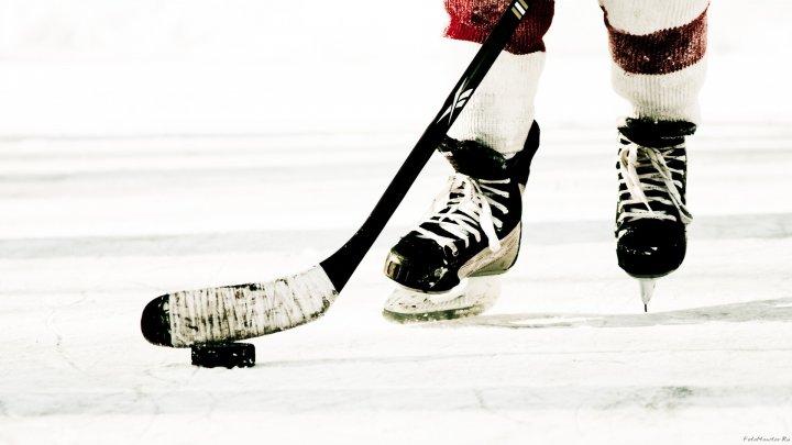 Петр Чех стал вратарем хоккейного клуба «Гилфорд Феникс»