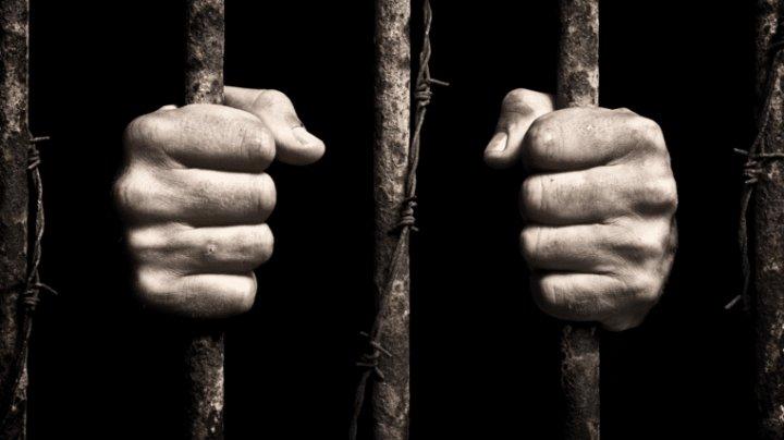 В Бельцах водителя, сбившего насмерть пешехода и скрывшегося с места ДТП, приговорили к шести годам тюрьмы