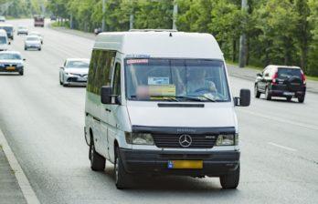 Правительство и транспортники договорились о новом тарифе на перевозки