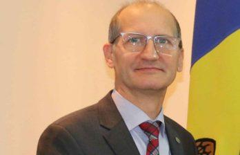 Министр сельского хозяйства проведёт приём граждан в Бельцах