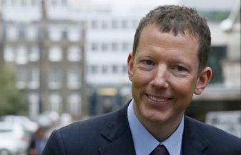 Ротшильд отказался покупать акции Avia Invest