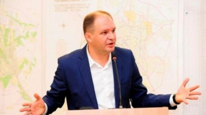 Ион Чебан против повышения тарифов на проезд в маршрутках: Не вижу причин