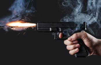 23-летний мужчина был застрелен сотрудником Генеральной инспекции карабинеров