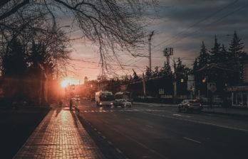 ☀️ Солнечный январь...☀️ (23.01.2020)