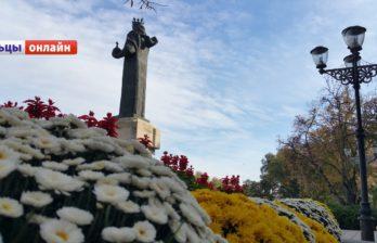 В Молдове резко похолодает - объявлен желтый код погодной опасности