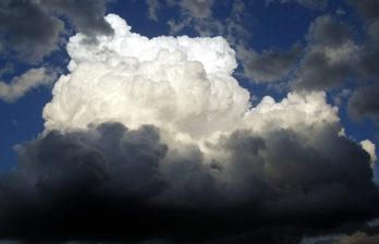 В последующие дни в Бельцах ожидается переменная облачность