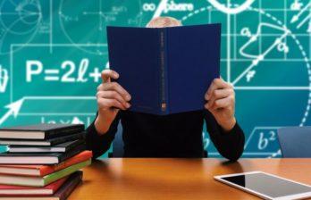 Выпускные экзамены в режиме онлайн в этом году проводиться не будут
