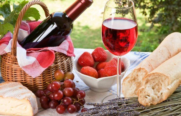 (ВИДЕО) В этом году может возрасти цена на виноград и вино