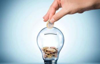 С 1 апреля Молдова будет закупать электроэнергию по сниженной цене