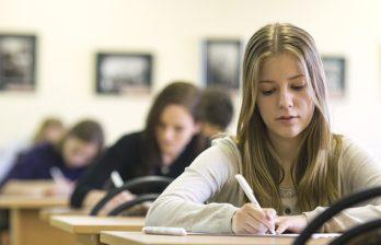Выпускные экзамены для 4-х и 9-х классов могут отменить