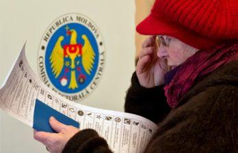 Стоимость президентских выборов увеличится в случае их проведения во время пандемии