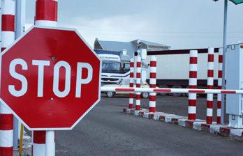 (ВИДЕО) ВАЖНО! Куда можно ехать из Молдовы на время пандемии и что нужно знать