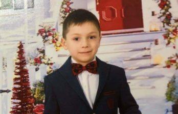 Пропавший в Хынчештах мальчик был найден мертвым