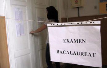 Шанс для должников: Министерство образования утвердило расписание пересдачи экзаменов на степень бакалавра