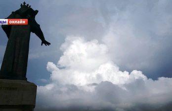 Прогноз погоды в Молдове: мини-сезон дождей открылся
