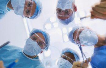В больницах с 1 июля возобновили запись пациентов на плановые операции