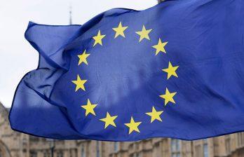 ЕС закрыл границы для Молдовы