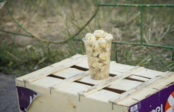 Урожай грецких орехов в Молдове в 2020 году сократится