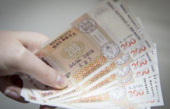 Владельцы патентов могут получить единовременную помощь по безработице до 30 ноября