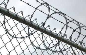 Водитель Audi, который спровоцировал аварию в центре столицы, приговорён к тюремному заключению