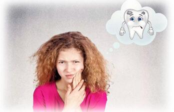 ВОЗ призывает человечество отказаться от посещения стоматологов