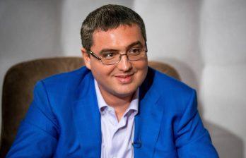 Россия направила в Интерпол материалы об объявлении в международный розыск Ренато Усатого