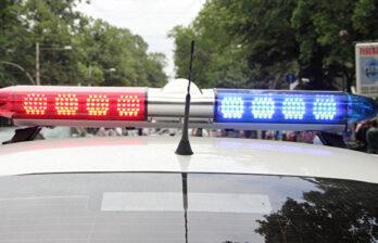 Полицейский из Бричан, инфицированный COVID-19, умер в возрасте 36 лет